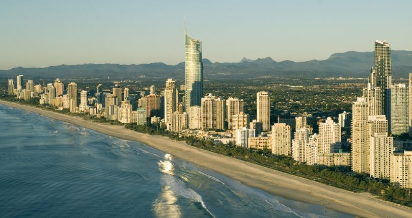 Gold_Coast_Skyline_UVE74ufJi8