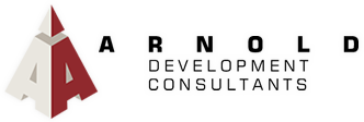 Arnold Development ConsultantsMay 2017 - Arnold Development Consultants