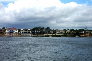 Mermaid Waters Estate, Mermaid Waters – Gold Coast