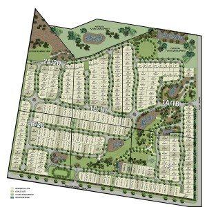 Alberi Park, Holmview – Logan