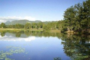 The Lakes, Currumbin Valley – Gold Coast