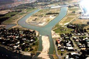 Hope Island Canal, Hope Island – Gold Coast