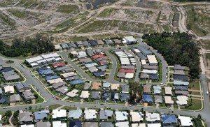 Riverwood Estate, Coomera – Gold Coast