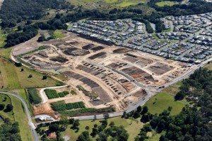 Waverley Estate, Pimpama – Gold Coast