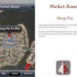 4. Drop Pim - Click to Enlarge