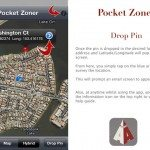 5. Drop Pin - Click to Enlarge