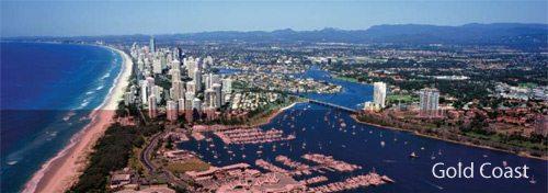 gold-coast-city