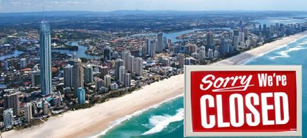 goldcoastclosed