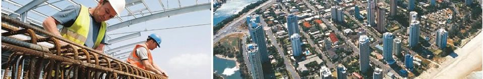 Gold Coast Mayor – Head in the Sand?
