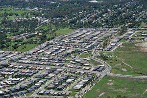 Mountview Estate, Redbank Plains – Ipswich