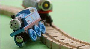 19791f19_train-wreck
