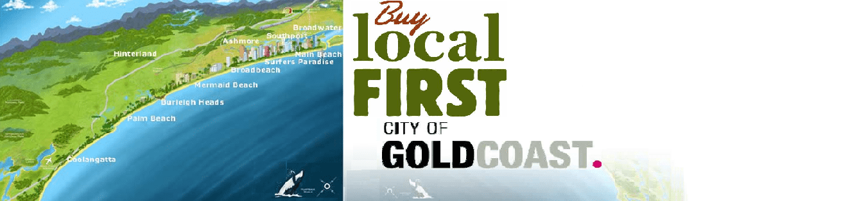 "GCCC ""Buy Local"" Procurement Policy"
