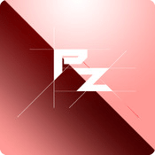 Pocket Zoner Pro By ARNOLD & ARNOLD (GOLD COAST) PTY. LTD.