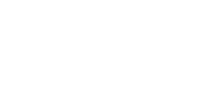 EnviroDevelopment Professionals