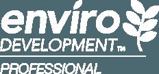 EnviroDevelopment Professionals