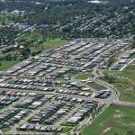 Mountview Estate Redbank Plains_11