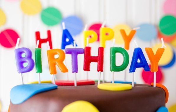happy-birthday-cake-candles