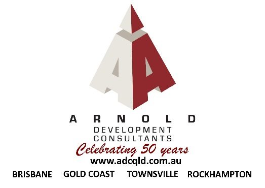 ADC Celebrating 50 Years