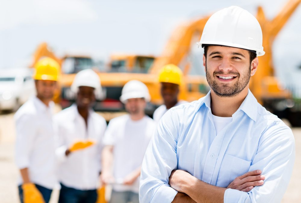 benefits of engineering surveys town planning adcqld