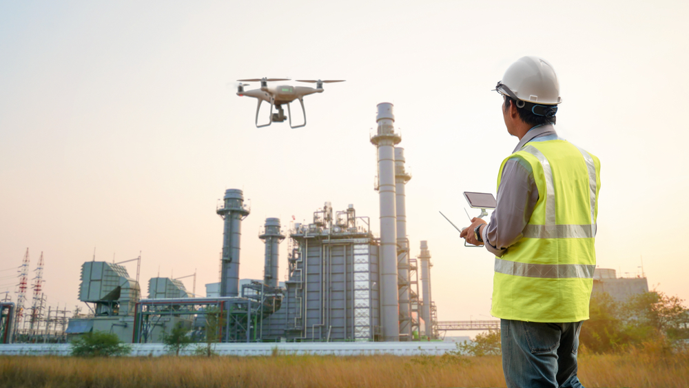 How New Technology Is Changing Surveying