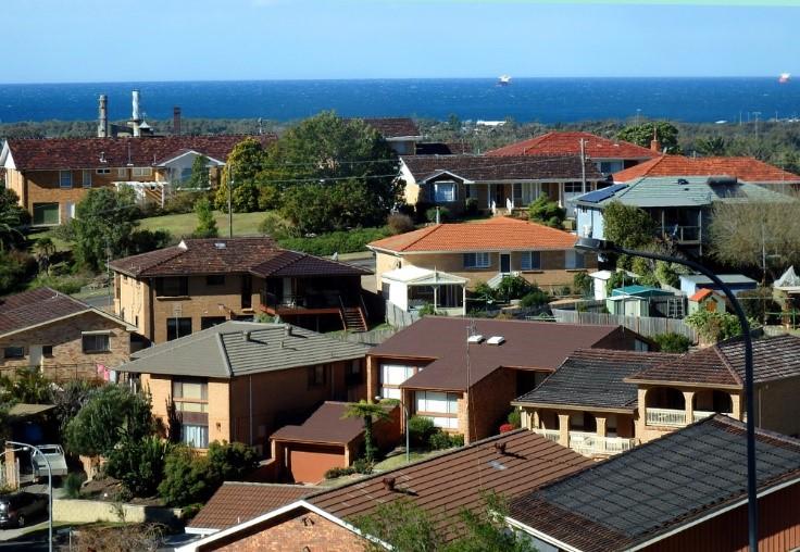 Challenges of Building Inland in Queensland