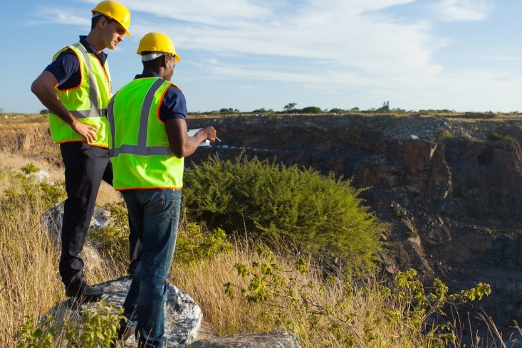 Debunking the Myths about Land Surveying